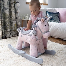 Baby-Ride-on-Rocking-Horse-Unicorn-Toy.jpg