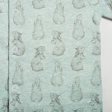 Baby-Sleepsuit-in-Green-Rabbit-Design.jpg