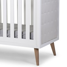 Baby-Toddler-Nursery-Furniture-Bed.jpg