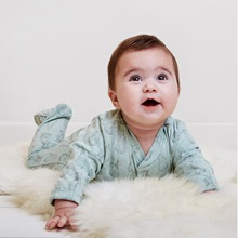 Baby-in-Rabbit-Sleepsuit.jpg