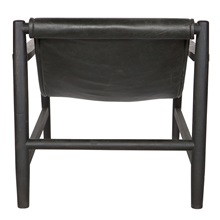 Back-of-Black-Sling-Armchair.jpg
