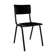 Back-to-School-Chair-HPL-in-Black.jpg
