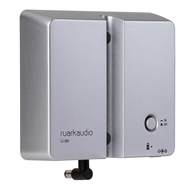Ruark Audio Battery Packpack II
