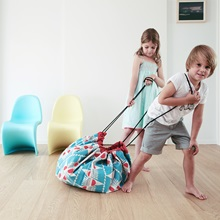 Badminton-Toy-Sack-Lifestyle-Kids.jpg
