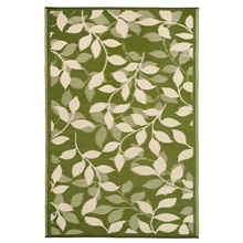Bali-Forest-Green-Cream-Outdoor-Rug-Cut-Out.jpg