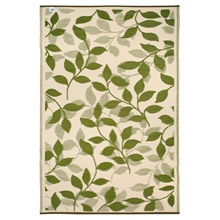 Bali-Outdoor-Rug-Green-Cream-Reverse.jpg