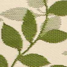 Bali-Outdoor-Rug-Green-Cream-zoom.JPG
