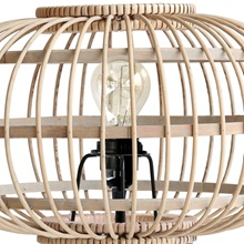 Bamboo-Sidetable-Lamp.jpg