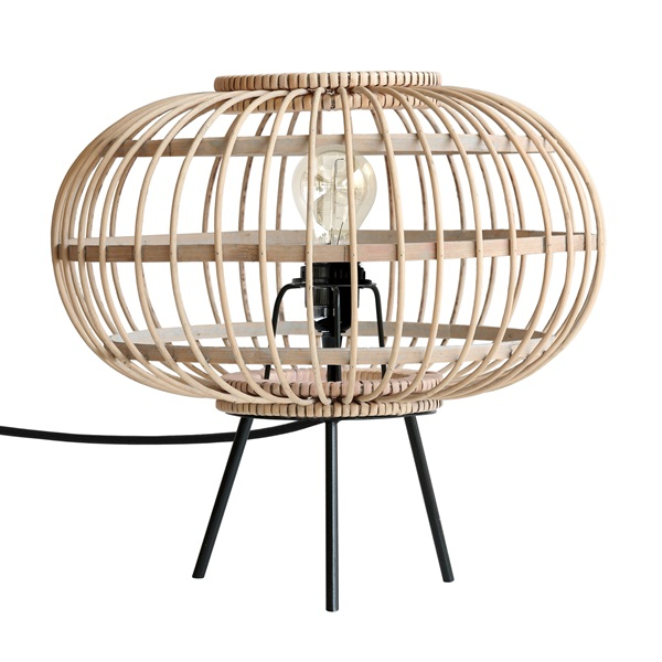 Bamboo-Table-Lamp.jpg