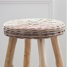 Bar-Stool-with-Woven-Rattan-Seat.jpg
