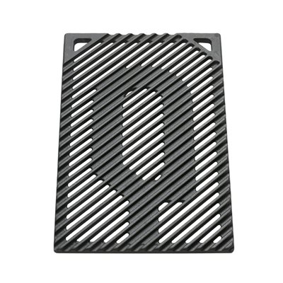 FURNACE GAS BBQ CENTRE GRILL PLATE