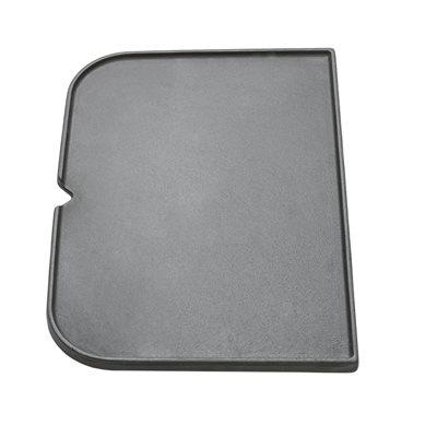 FORCE GAS BBQ FLAT PLATE