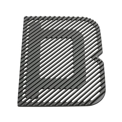 FORCE GAS BBQ GRILL PLATE