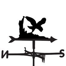 Barn-Owl-Bird-Weathervane.jpg