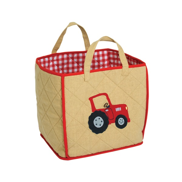 Barn-Toy-Bag-Win-Green.jpg