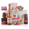 Basket for the Ladies Luxury Gift Hamper