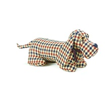 Basset-Hound-Barkley-Doorstop-By-Dora-Design-In-Check-Fabric.jpg