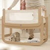 Newborns Baby Cots and Cribs