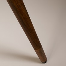 Bast-Table-Copper-Leg.jpg