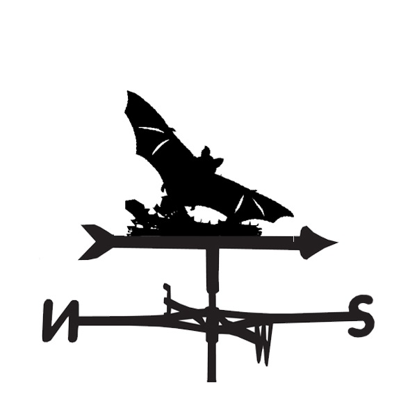 Bat-Weathervane.jpg