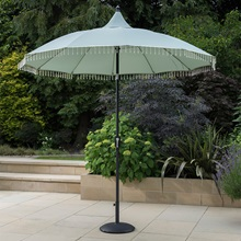 Beaded-Garden-Parasol-Sun-Umbrella-in-Green.jpg