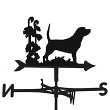 Beagle-Dog-Weathervane.jpg