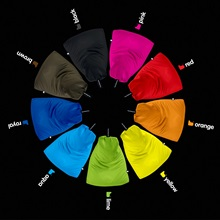 Bean-Bag-Indoor-Colour-Wheel.jpg
