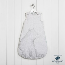 Bear-Sleep-Bag-with-Organic-Cotton.jpg