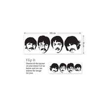 Beatles-fabulous-four-wall-sticker-home-decor-art-dimensions.jpg