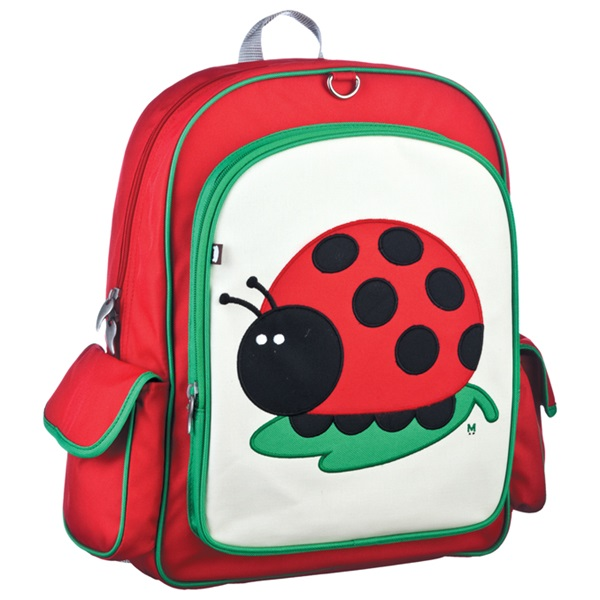 Beatrix-New-York-Big-Kid-Backpack-Ladybird-Cuckooland.jpg
