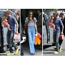 Beckhams-Beatrix-New-York-Web.JPG