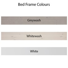 Bed-Frame-Colour-Swatches.jpg