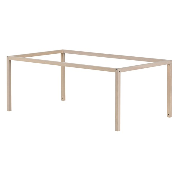 Canopy for High Sleeper Spot Bed