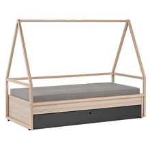 Bed-Vox-Acacia-with-Tipi-Frame-Black.jpg
