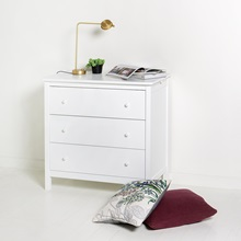 Bedroom-Dresser-In-White.jpg