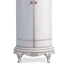 Bedroom-Storage-Cabinet-French-Inspired-Ivory-Set.jpg