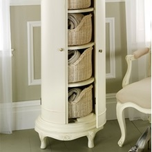 Bedroom-Storage-French-Antique-Style-Ivory-Range.jpg