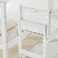 Bedside-Cots-For-Newborns-White.jpg