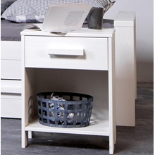 Bedside-Kids-Tables-Contemporary-Woood.jpg