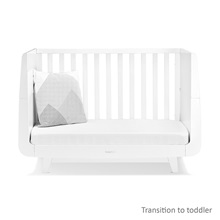 Beech-Wood-Cot-Bed-in-Luxe-White-Finish.jpg