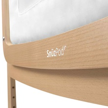 Beech-Wood-Cot-Bed-with-SnuzPod3-Branding.jpg