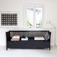 Benches-Sofas-Storage-In-Black.jpg