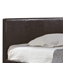 Berlin-Black-Ottoman-Bed-Headboard.jpg