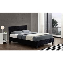 Berlin-Dark-Grey-Fabric-Double-Bed-Frame.jpg