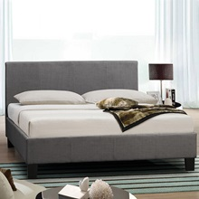 Berlin-Grey-Upholstered-Adult-Luxury-Bed.jpg
