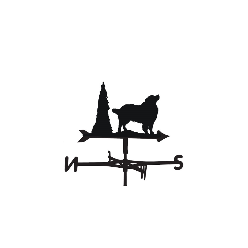 B0006UF676 together with B00oxyqfjo besides Weathervane In Soft Wheaten Dog Design in addition B00DBGKEHY furthermore Steel Fixed Cage Ladder 20 Step Gray Fc20. on industrial storage bags