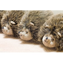Bertie-Bristles-Family-draught-excluder-by-dora-design-lIFESTYLE.jpg