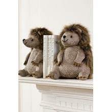 Bertie-Hedgehog-Bookends-Pair-By-Dora-Design-Lifestyle.jpg