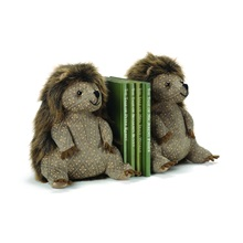 Bertie-Hedgehog-Bookends-Pair-By-Dora-Design.jpg