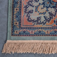 Bid-Green-Rug-with-Frayed-Edge.jpg